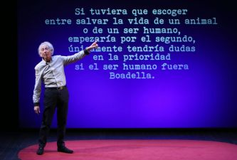 El sermón del bufón.Foto Jaime Villanueva001
