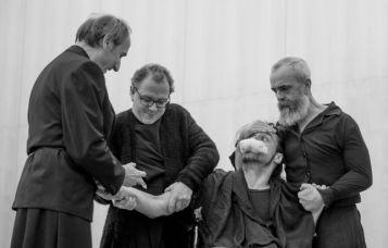 casa-Bernarda-Alba-Teatros-Canal_EDIIMA20171213_0854_20