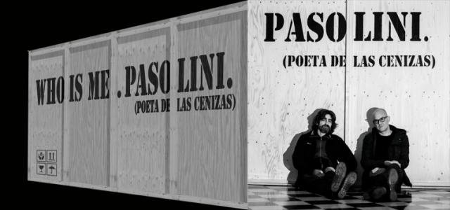 pasolini-1280x600